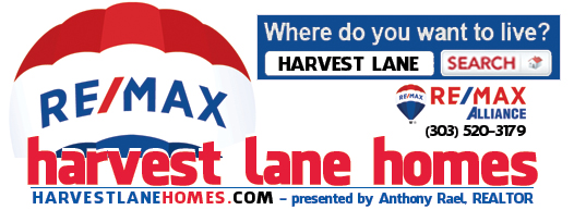 Looking for a Home In Denver?  Where Do You Want to Live?  Find Your Dream Home Today!  compliments of Anthony Rael, RE/MAX Alliance
